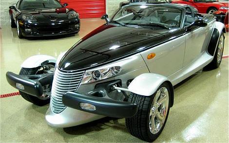 prowler car prowler colors balcktie