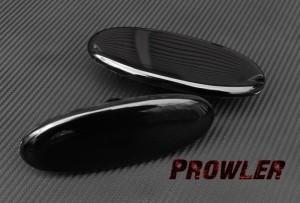 prowlersmoke