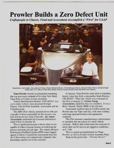 CAAP 2000