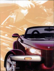 CustomerOne 1997-1