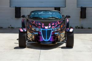 Titan-Prowler-Custom-04