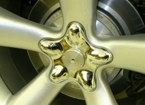 newwheels-5