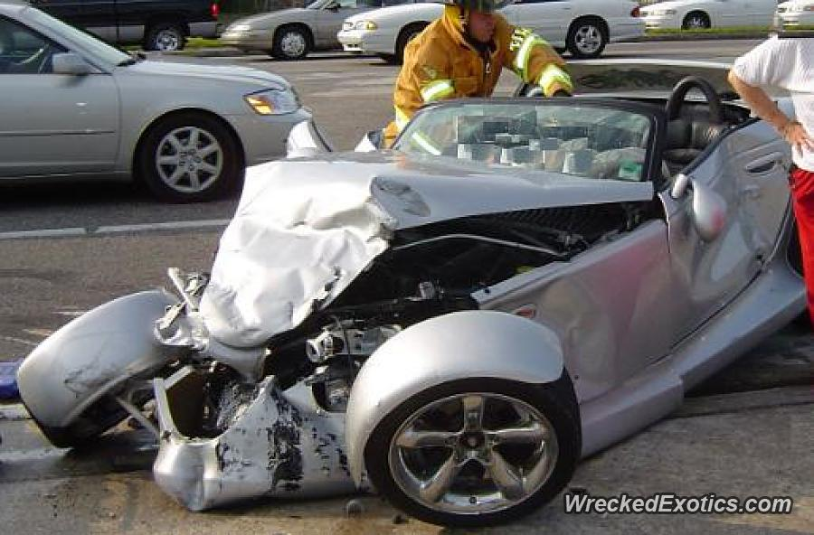 Auto Parts For Sale >> Prowler Car: Prowler Wrecks