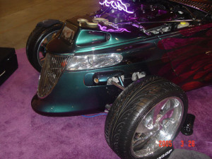 Prowler Purple-11