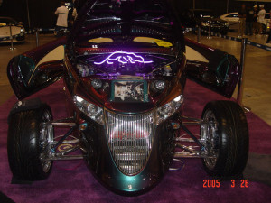 Prowler Purple-4