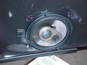 speakers-6