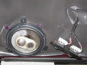 speakers-B4